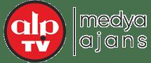 alpmedya-logo